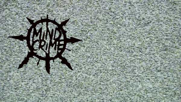 "MINDCRIME: Παρουσίασαν το lyric video του ""Fight Till You Fall"""