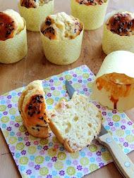 Slani muffinsi