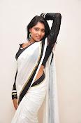 Nisha latest glamorous photo shoot-thumbnail-2