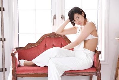 [image.tv] 2012.06 Hikaru Yamamoto