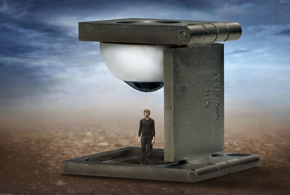 03-Under-Very-Close-Surveillance-Ben-Goossens-Surreal-Photos-of-everyday-Issues-www-designstack-co