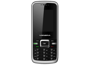 Download Firmware Venera @ktive C101