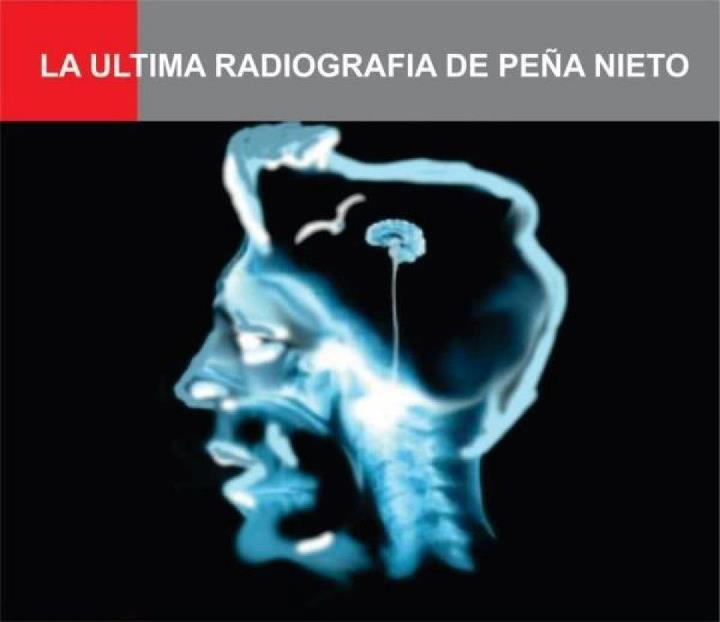 imagenes de radiologia chistosas - imagenes de radiologia chistosas para compartir Android