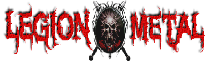 Legión Del Metal