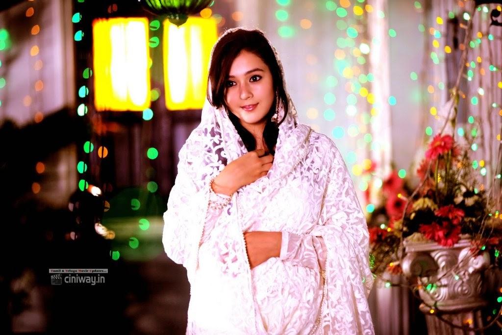 Saheba-Subramanyam-Heroine-Priyal-Gor-Stills