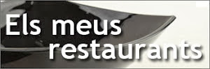 Cuina i restaurants