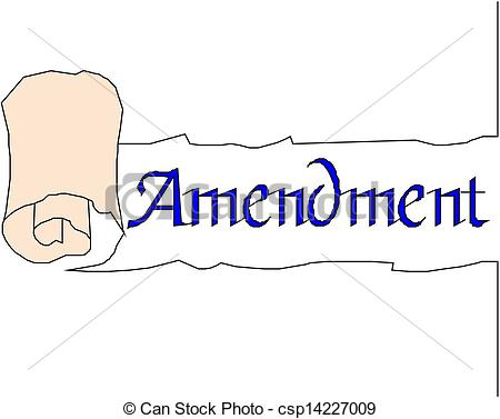 20th Amendment Clipart The 20th Amendment to The