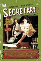 OLa Secretaria