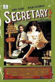 La Secretaria