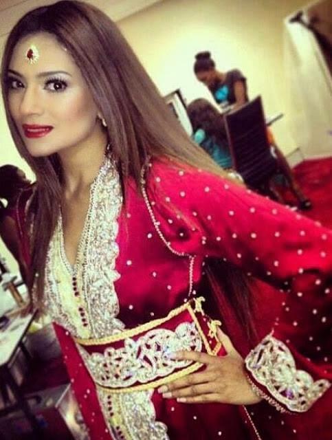 Caftan, caftan 2015, caftan luxe, caftan mariage, caftan maroc, Caftan Marocaine, Caftan rouge, Caftan femme, caftan moderne,