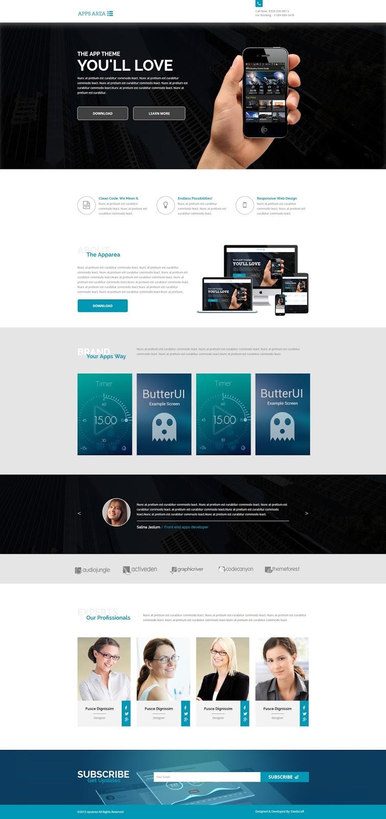 Сайт - как самому быстро и просто сделать хороший сайт 50