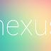 El Nexus 8 llegaría con pantalla de 8,9 pulgadas