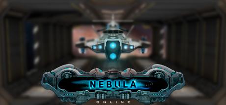 Nebula Online PC Game Free Download