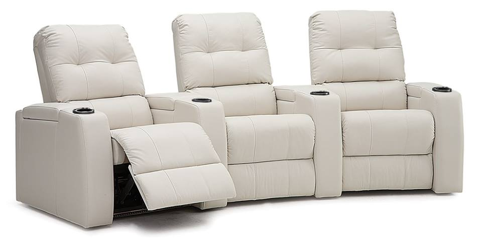 furniture divano best home theater seats in town. Black Bedroom Furniture Sets. Home Design Ideas