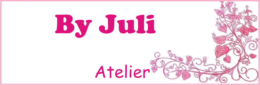 By Juli Atelier