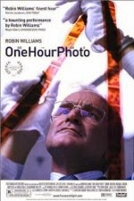 Watch One Hour Photo (2002) Megavideo Movie Online