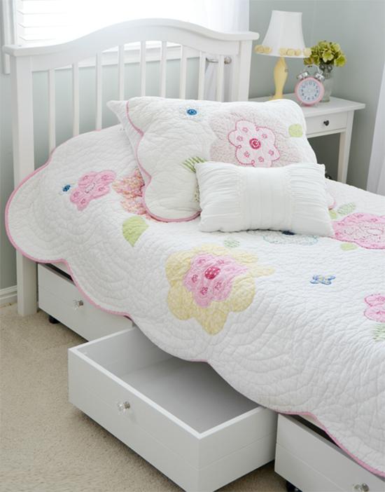 gaveta embaixo da cama, armario embaixo da cama, under the bed, storage, room, quarto, ganhar espaco, otimizar espaco, guardar