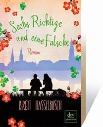 http://www.dtv.de/buecher/sechs_richtige_und_eine_falsche_24991.html