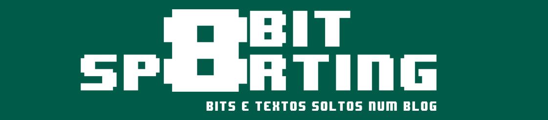 Sporting 8Bit