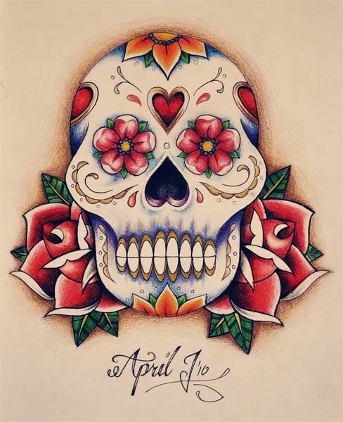 swallow tattoo flash. swallow tattoo flash.