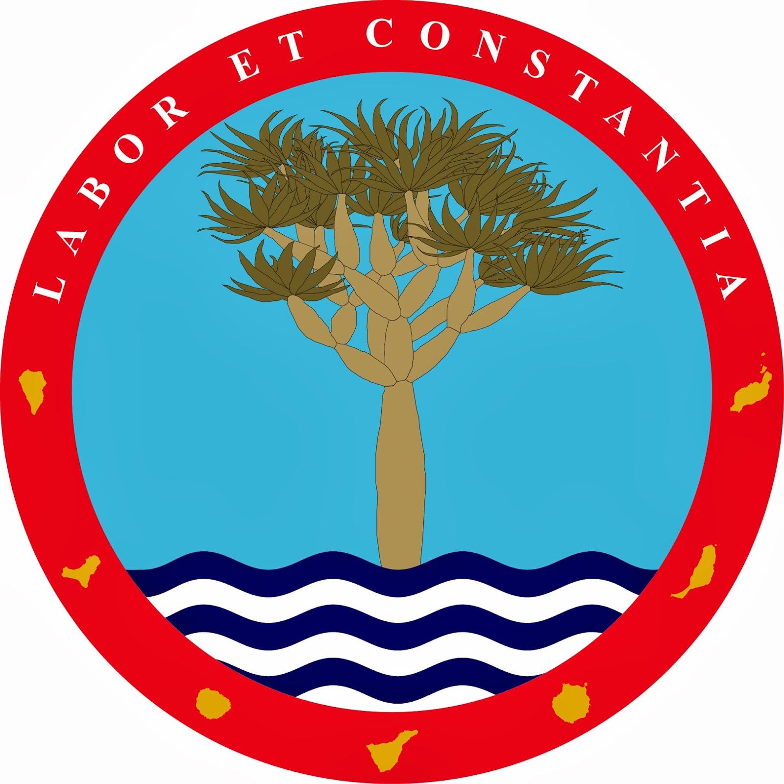 I Congreso Internacional de Genealogía e Historia Familiar de Canarias
