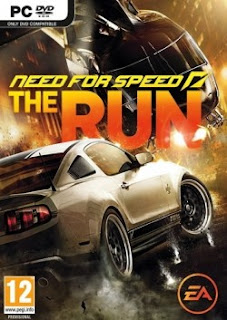 Download Need for Speed: The Run - PC