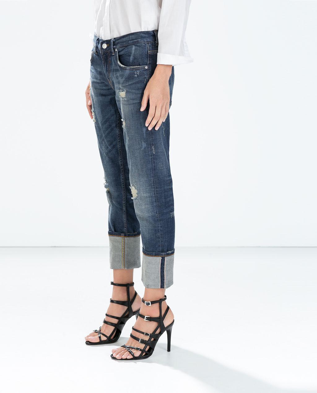 http://www.zara.com/es/es/mujer/jeans/pantal%C3%B3n-denim-cigarette-selvedge-c271007p2229015.html