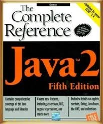 http://www.mediafire.com/view/z96sr4tzqbvc1ek/Java_2_The_Complete_Reference_(5th_Ed_)_(1).pdf