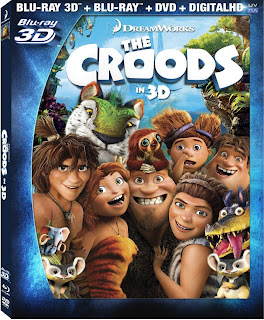 "Download - OS CROODS (2013) BDRIP 1080P "" 3D "" DUBLADO – torrent ( Bluray Compacto )"