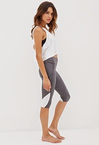 http://www.forever21.com/Product/Product.aspx?br=f21&category=activewear_bottoms&productid=2000089798&SizeChart=