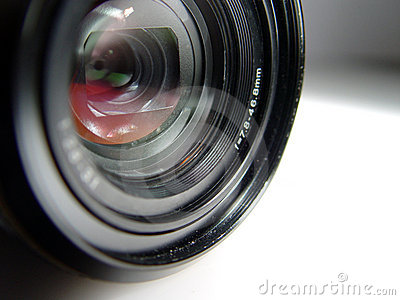 Funny Pictures Gallery Photography Camera Lens Landscape Photography Lens Lens For Landscape