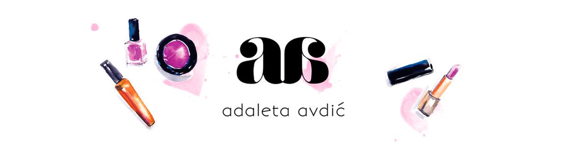 Adaleta Avdic