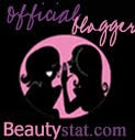 Go to BeautyStat!