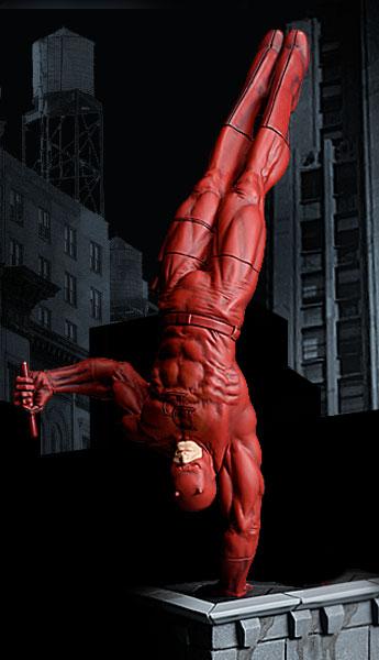 Un esprit sain dans un corp sain Daredevil_ppg