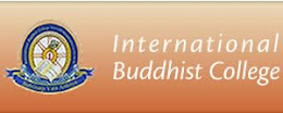 International Buddhist Collage