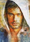 William Levy (born William Levy Gutiérrez on August 29, 1980 [1]) is a .