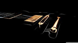 central do rock elvis almeida funcionamento guitarra construção do que é feito madeira timbre perfeito captadores cordas elétrica cremoso limpo distorcido como funciona dicas importantes GAS