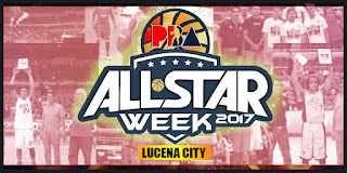 PBA All Star Week (REPLAY) 2017 April 28 SHOW DESCRIPTION: The 2017 PBA All-Star Week is the annual all-star week of the Philippine Basketball Association (PBA)'s 2016–17 season to be […]