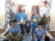 ma family!
