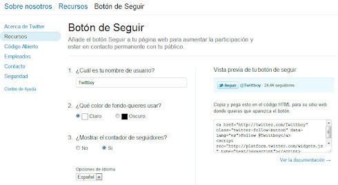 Twitter Button 02