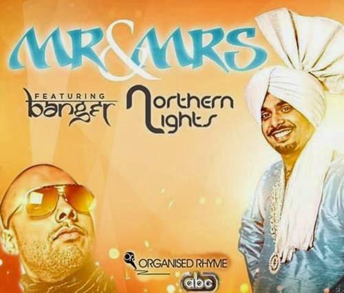 Northern Lights,Punjabi Songs, Boliyan,Folk