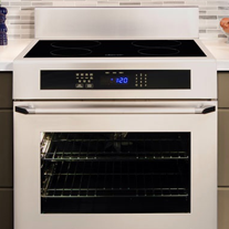 Stove Repair Chicago
