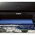 Canon PIXMA iP8720 Printer Drivers Download