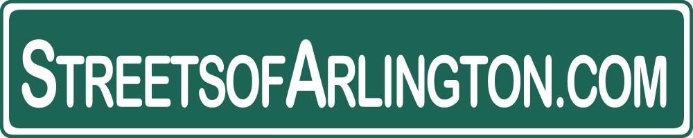 Streets of Arlington