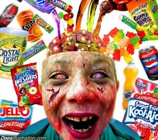 http://2.bp.blogspot.com/-70J-leNQKe4/TudQp3bQ2TI/AAAAAAAABss/LfOn4M8-1K8/s320/aspartame+sindrome+doen%25C3%25A7as.jpg
