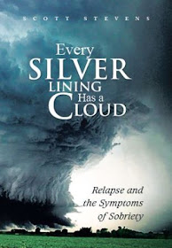 Every Silver Lining Has a Cloud (2013)