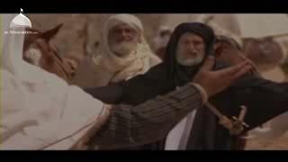 film Sahabt Rosulullah yang tak pernah bertemu dengannya