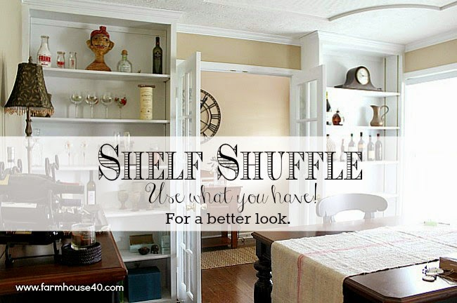 decorating-shelves-on-a-budget
