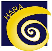 http://haramanacor.blogspot.com.es/