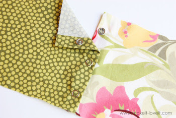 15 Sewing Tips and Tricks to Make Sewing Easy